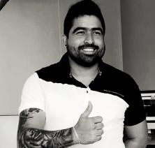 ING. Sebastián Álvarez